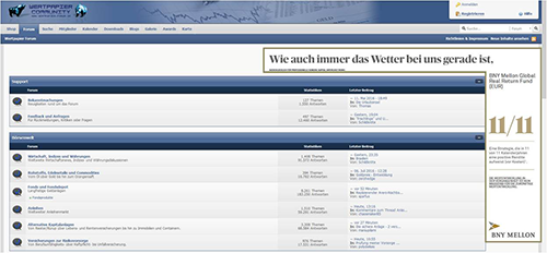 screen wertpapier-forum.de
